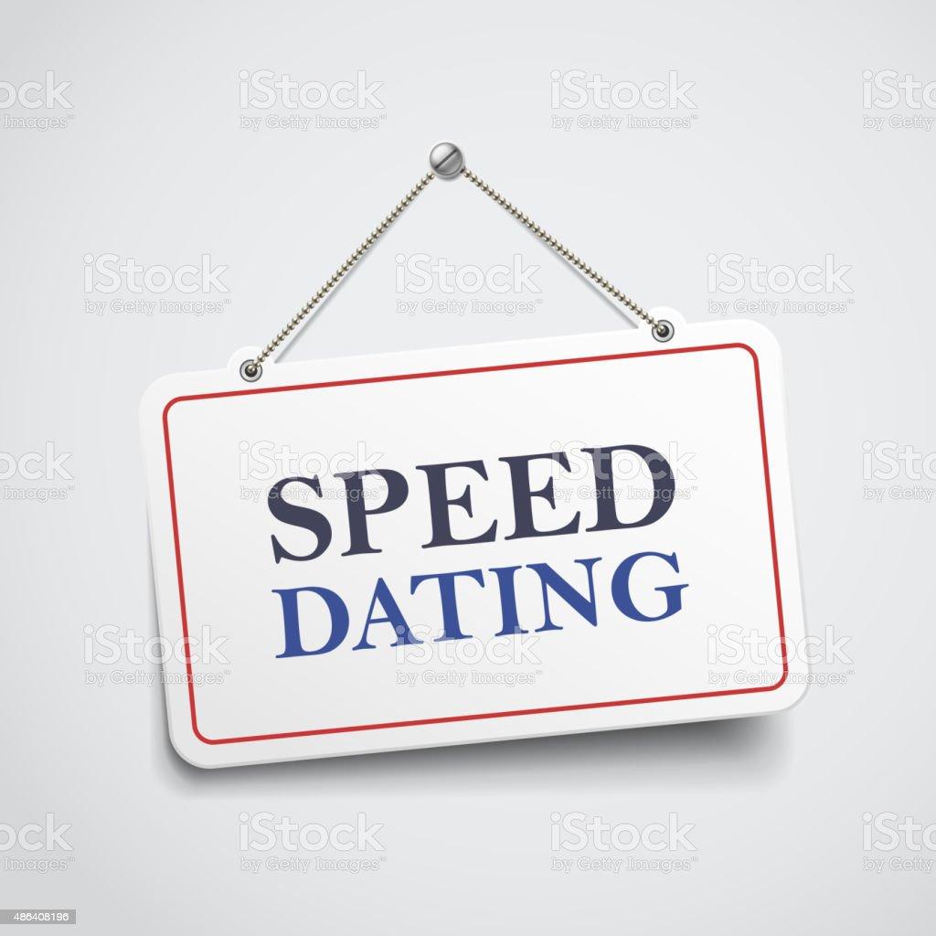 Netbook testsieger dating