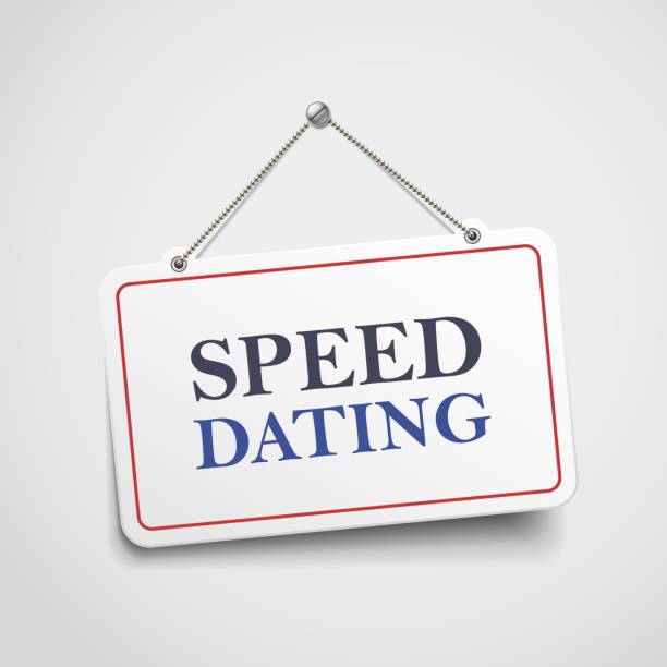 Iso rohkea kaunis dating