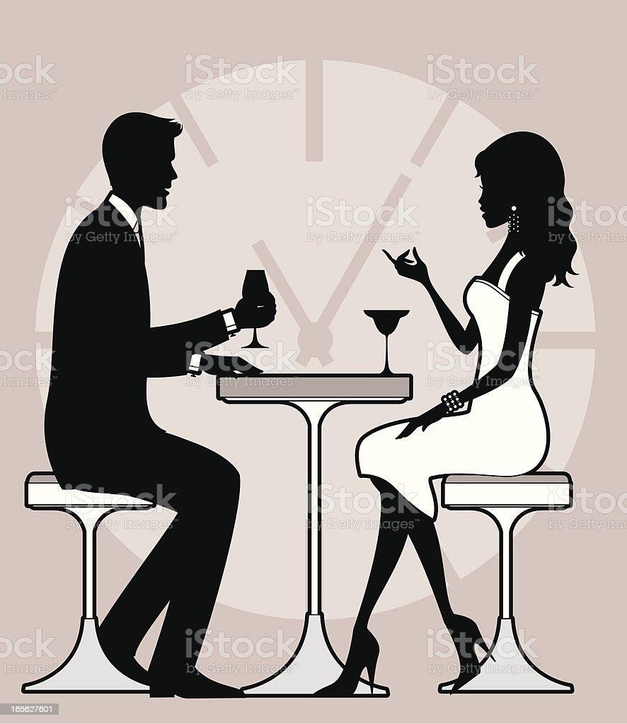 Somali Dating Canada
