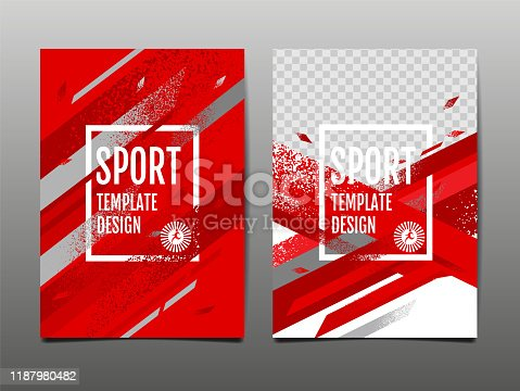 speed Layout , template Design, Abstract Background, Dynamic Poster, Brush, Sport Banner, grunge ,Vector Illustration.