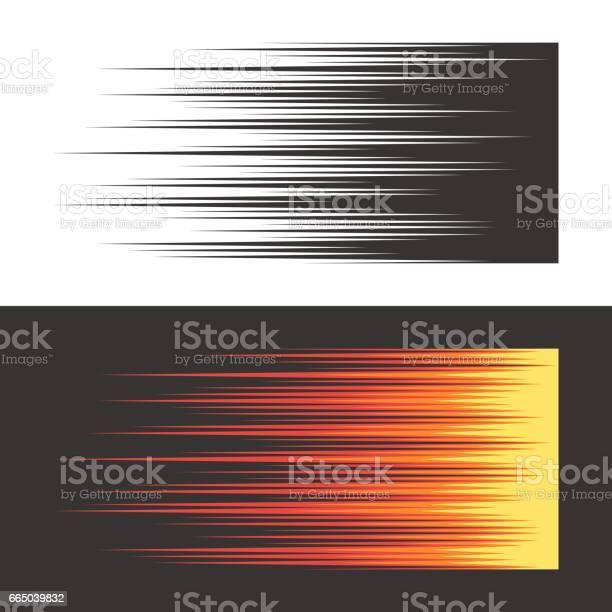 Speed motion horizontal lines vector id665039832?b=1&k=6&m=665039832&s=612x612&h=smmilbmoj65mqd32blectnosa2u4iuns ignj4cfebg=