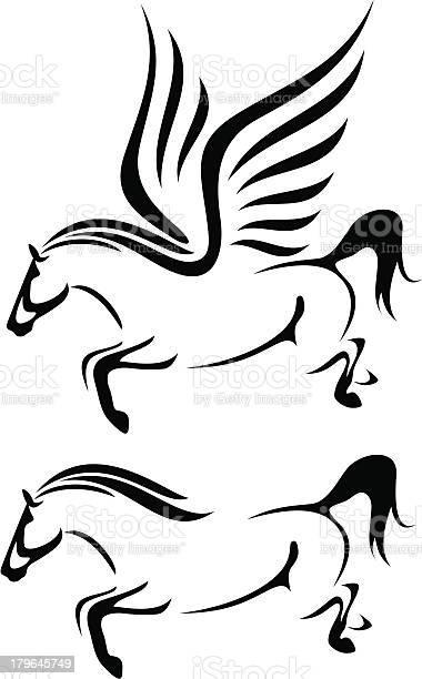 Speeding horses vector id179645749?b=1&k=6&m=179645749&s=612x612&h=tie9lzhsevoexjzipa8bl8epayrk1etugygkzo8zwoc=
