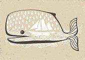 istock sperm whale 525242259