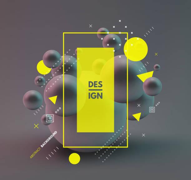 領域。3d 向量範本。抽象插圖。科學、技術、網頁設計和網路的理念理念。 - formula 1 幅插畫檔、美工圖案、卡通及圖標