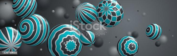 istock spheresGlossy20_044 1326799693