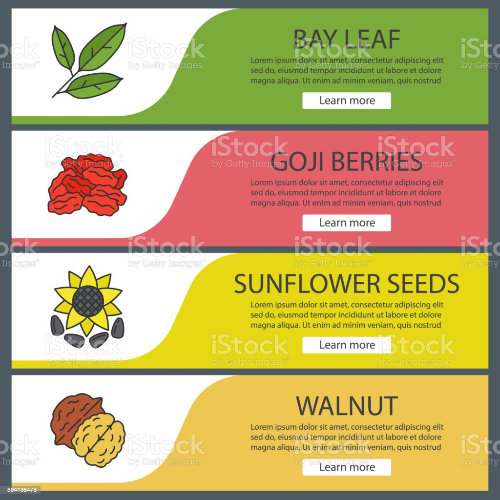 Spices icons royalty-free spices icons stock vector art & more images of bay leaf