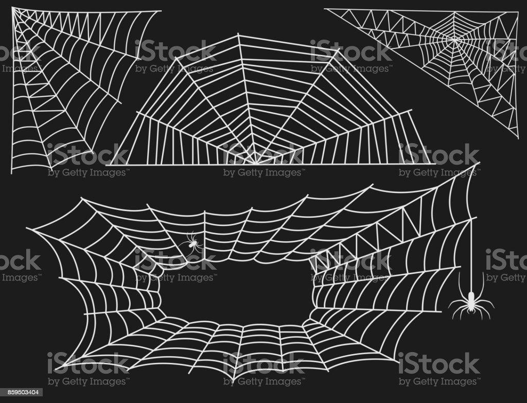 Line Art Media Design : Durability speed tyre design template with tron effect stock