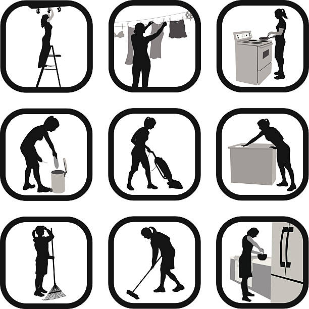 spifyclean - vakuumverpackung stock-grafiken, -clipart, -cartoons und -symbole