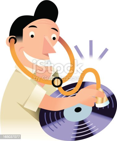Spin médico