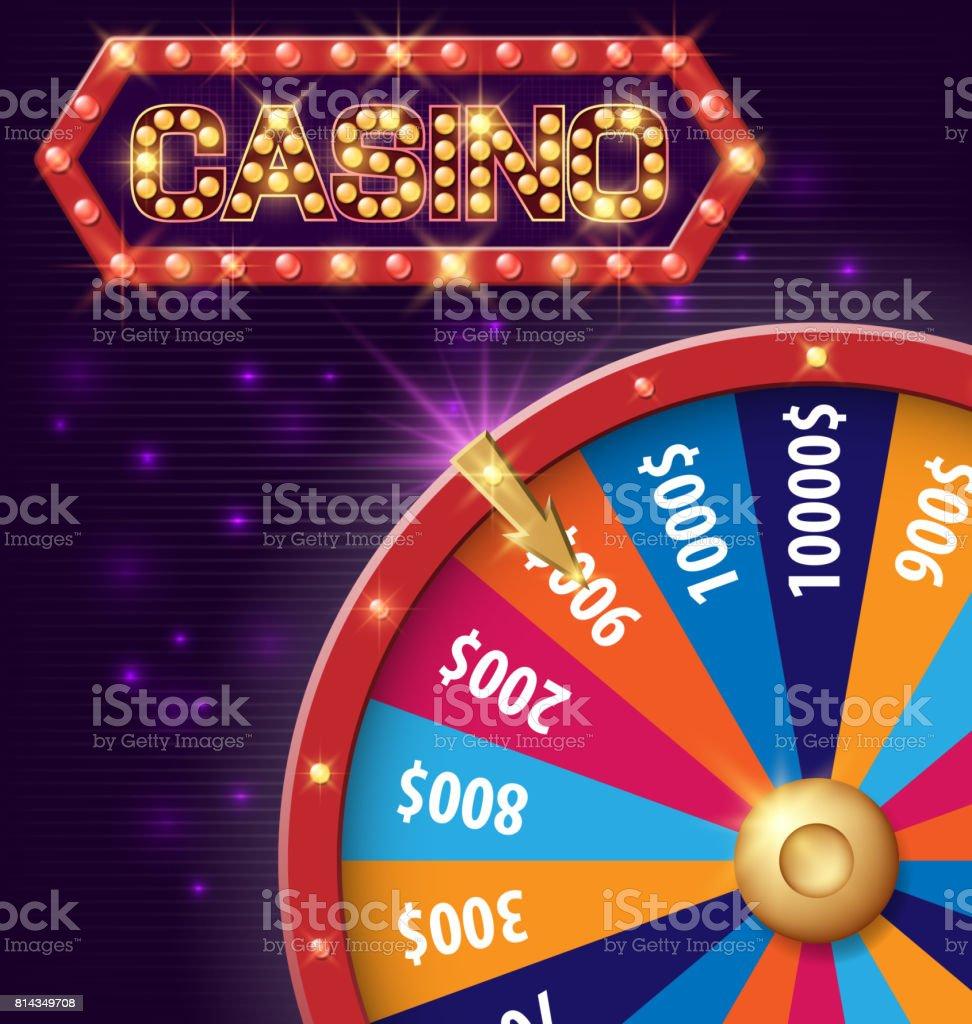 Казахстан онлайн казино сапёр игра интернет-казино