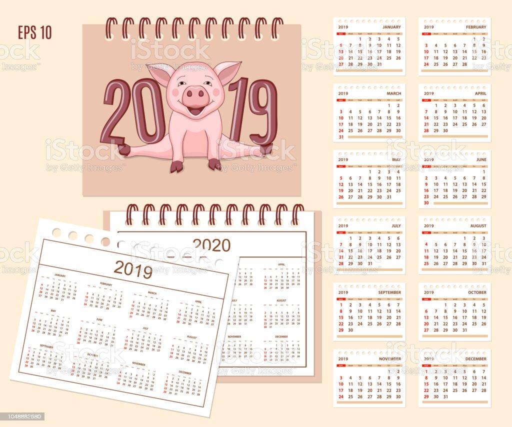 Cute Desk Calendar Ikea Home Office Desk
