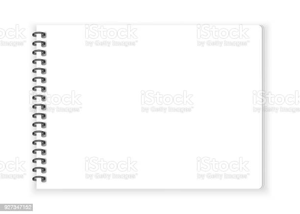 free spiral bound images pictures and royaltyfree stock