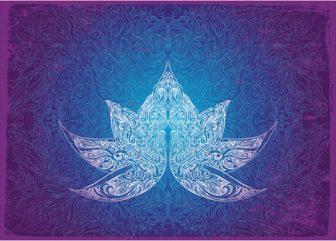 spiritual shine