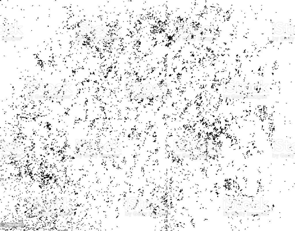 Splashing background vector art illustration