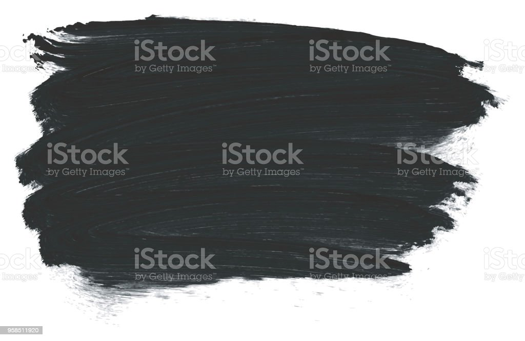 Sponge Paint Realistic Background High Detail Abstract Vector Background Set 39 (For Best Results Use With White Background)