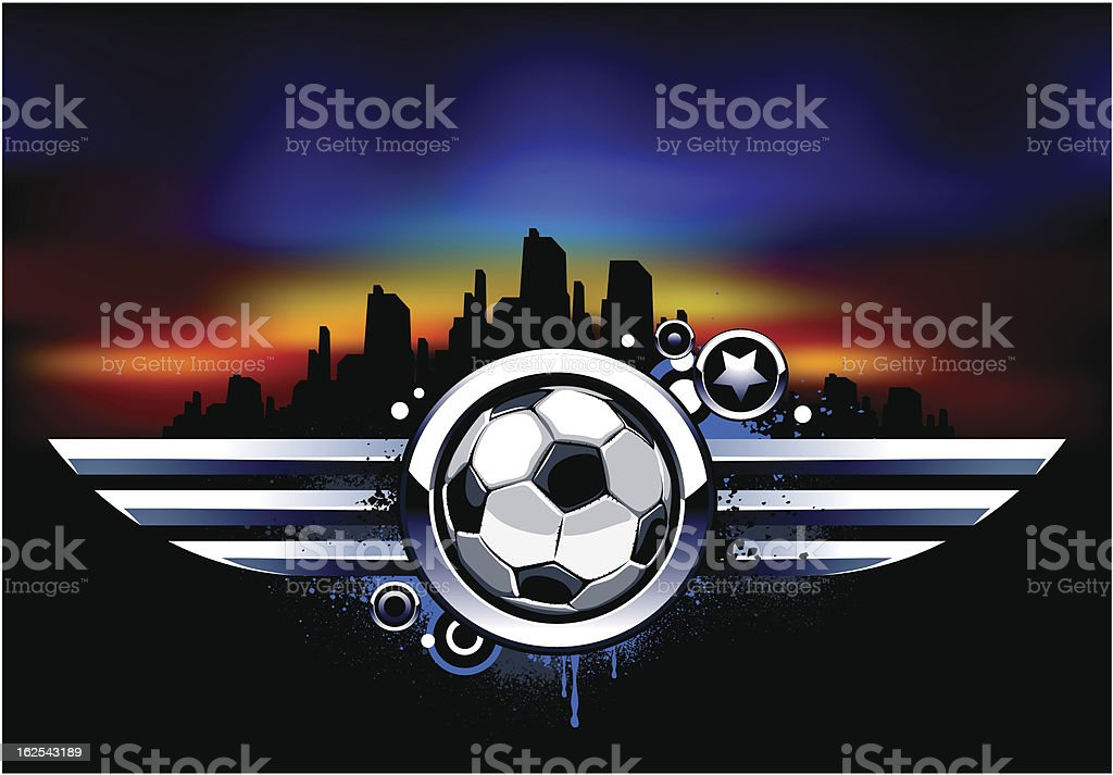 Sport background royalty-free sport background stock vector art & more images of abstract
