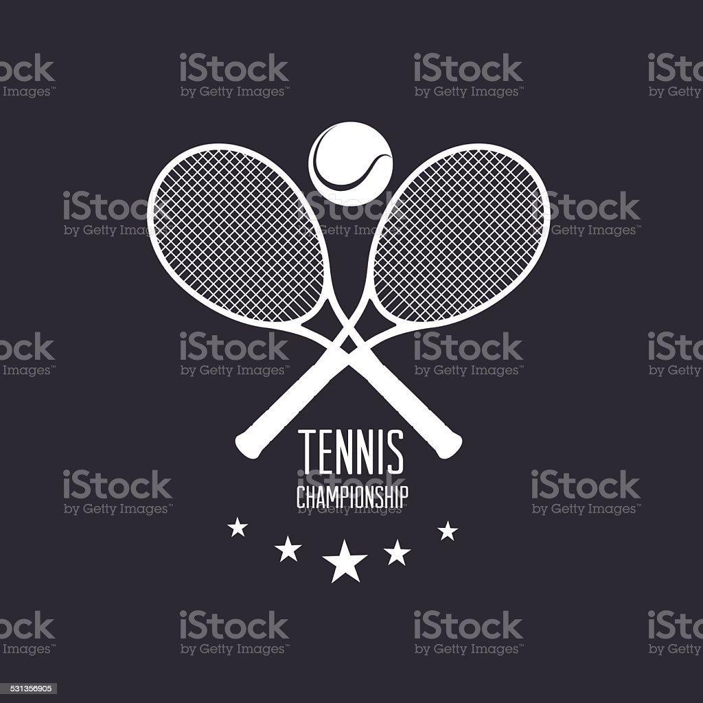 Sport design, vector illustration. royalty-free sport design vector illustration stock illustration - download image now