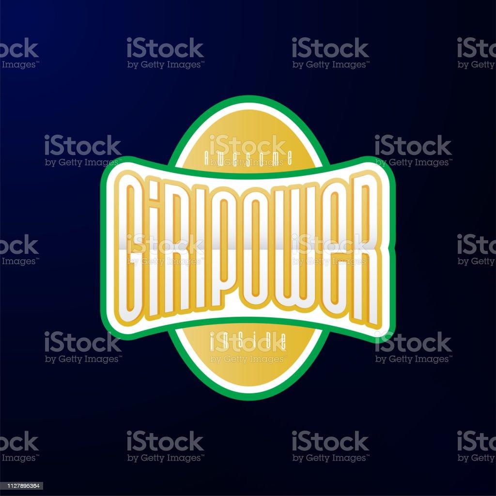 logo vetement sport carré