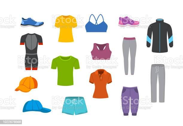 Sport fitness clothing graphics set vector id1022676568?b=1&k=6&m=1022676568&s=612x612&h=4cbonbqmcpg2n3qck5fhfvnlrm0sw55mskqxydwjyea=