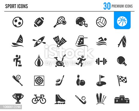 Vector icons for your web or print projects.