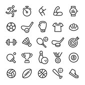 Sport, exercising, ball game, protective sportswear,
