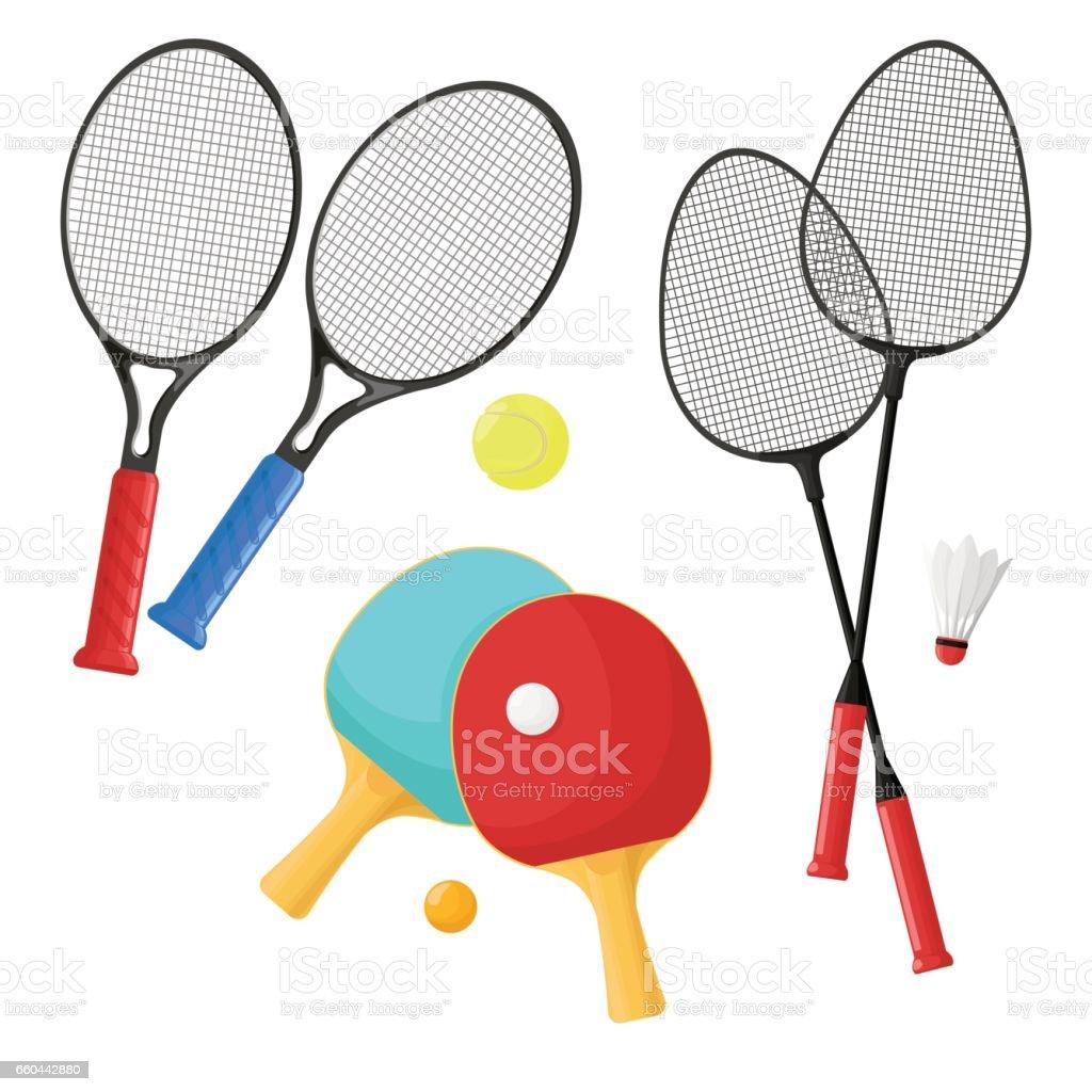 Articles pour le sport tennis badminton et tennis de table - Colle pour raquette de tennis de table ...