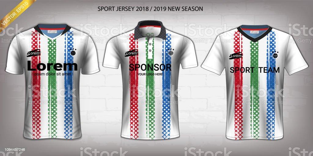 Download Badminton Jersey Design 2018 - Jersey Terlengkap