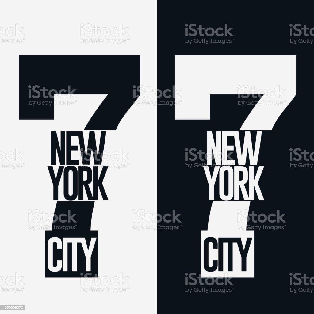 bed3fbde Sport wear typography emblem, t-shirt stamp graphics royalty-free sport wear  typography
