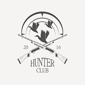 Free Vector Guns And Ammunition Clipart and Vector ...