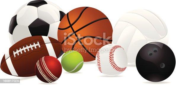 Esportes com bola