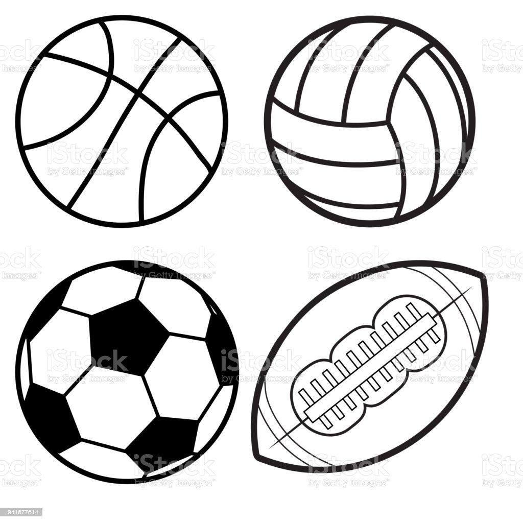 football line vector world wide clip art website