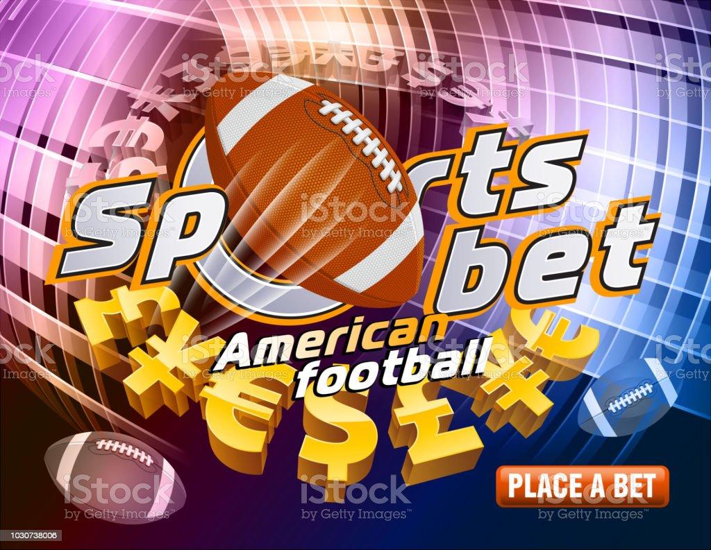 Sports betting american sb betting software szczecin mapa