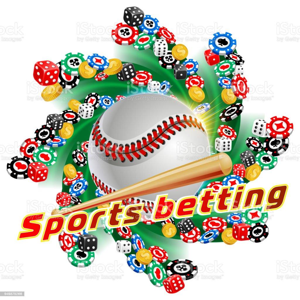 Sports betting baseball postponed 2021 afl season betting