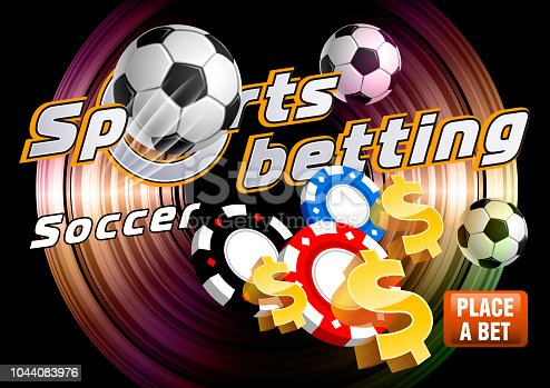 Betting icons for mac sports betting predictions soccer