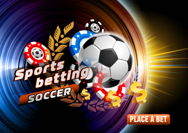 Sports Betting Free Vector Art - (115 Free Downloads)