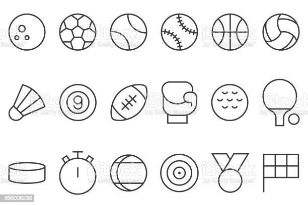 Free sports balls Images, Pictures, and Royalty-Free Stock