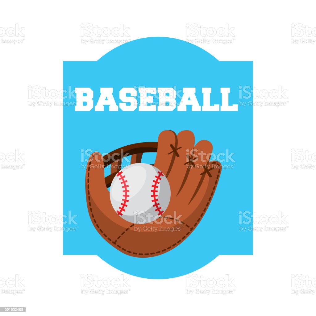 sports lifestyle design royalty-free sports lifestyle design stock vector art & more images of athlete