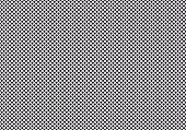 gray color net sport wear fabric textile pattern seamless background vector illustration