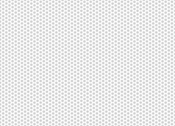 stockillustraties, clipart, cartoons en iconen met sport netto textiel textrue achtergrond 01 - sportkleding