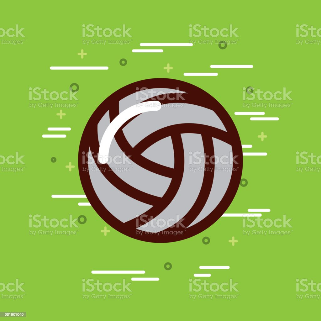 sports or exercise image royalty-free sports or exercise image stock illustration - download image now