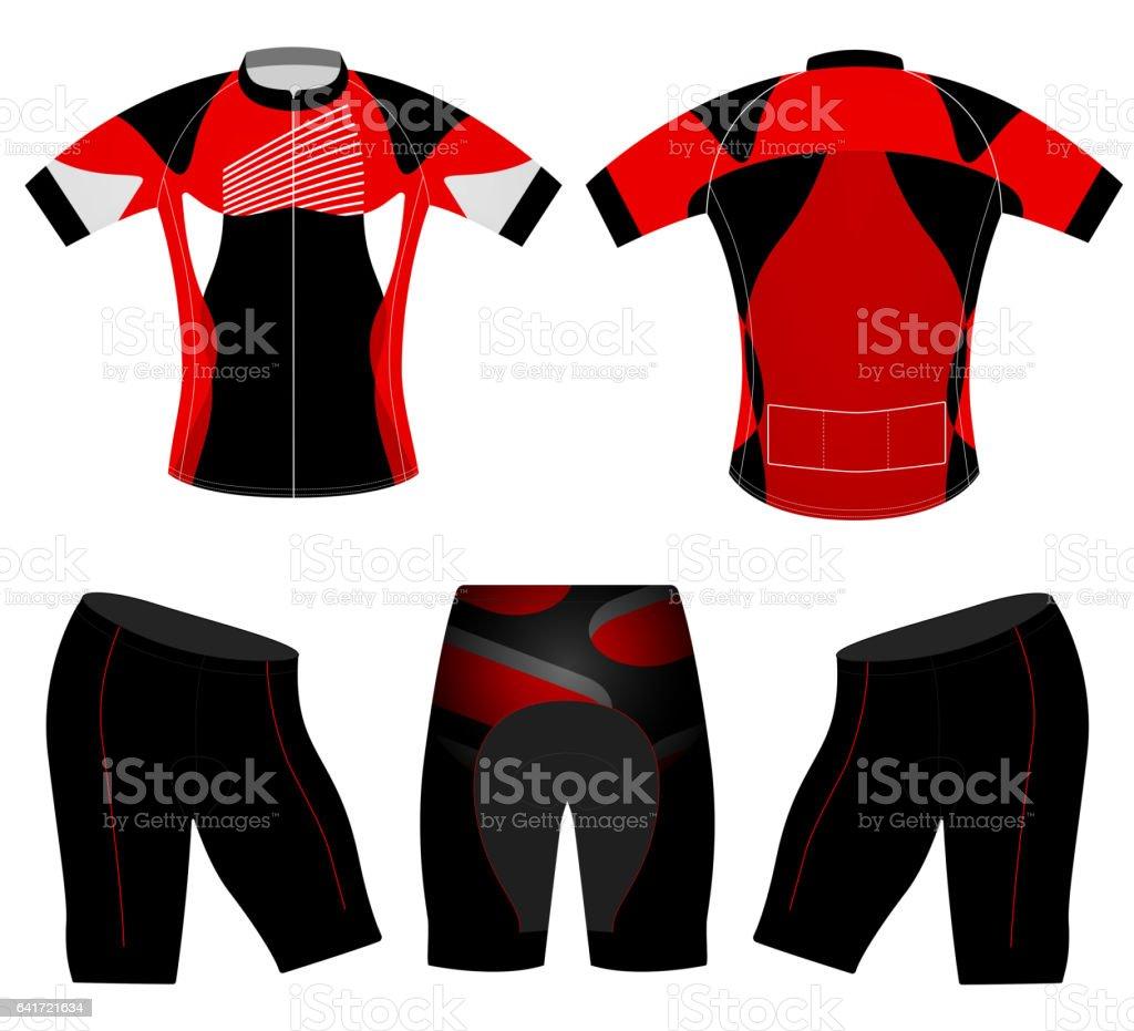 Sports Tshirt Design Stock Vector Art More Images Of Arts Culture
