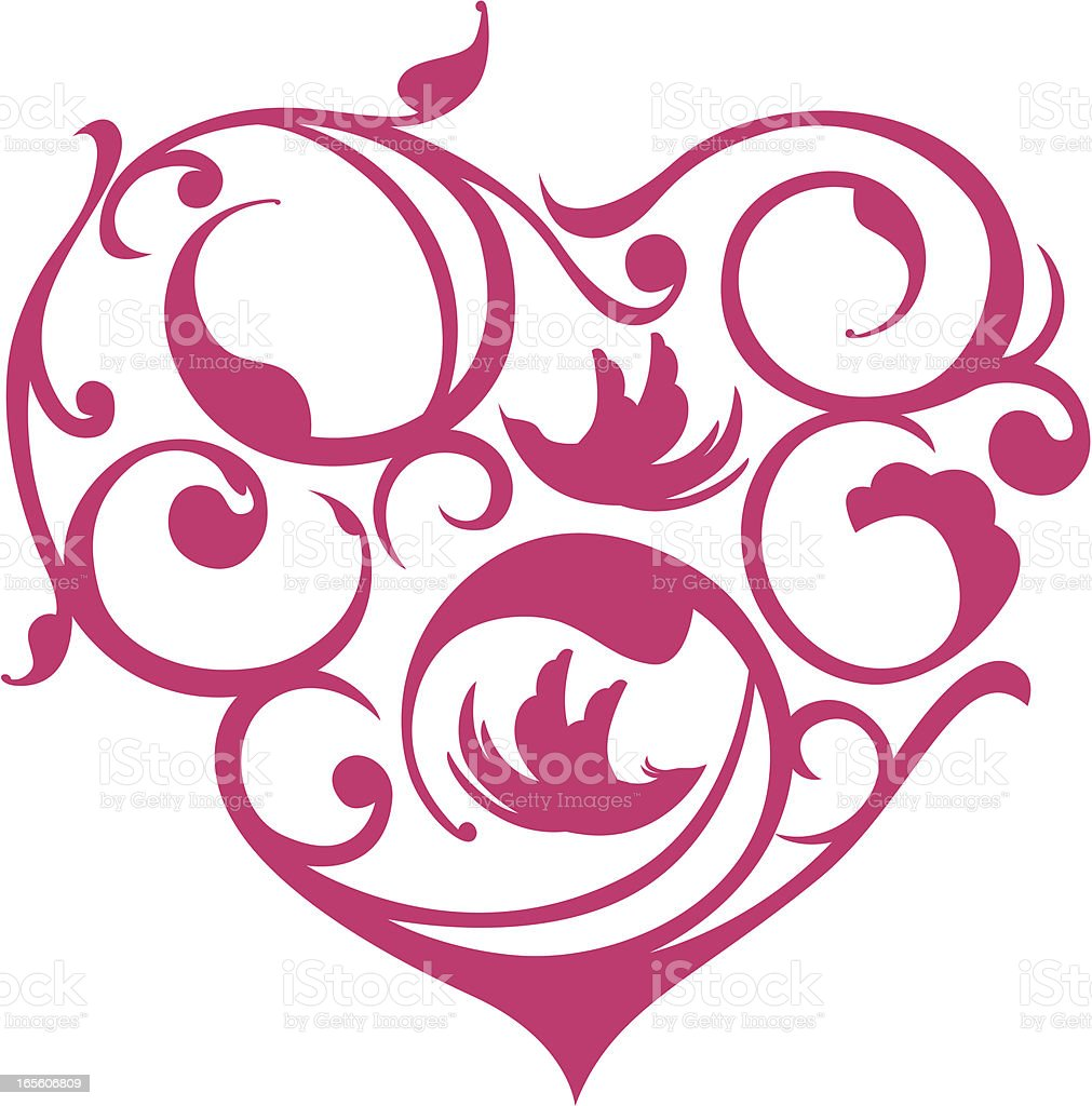Spread the love royalty-free spread the love stock vector art & more images of abstract