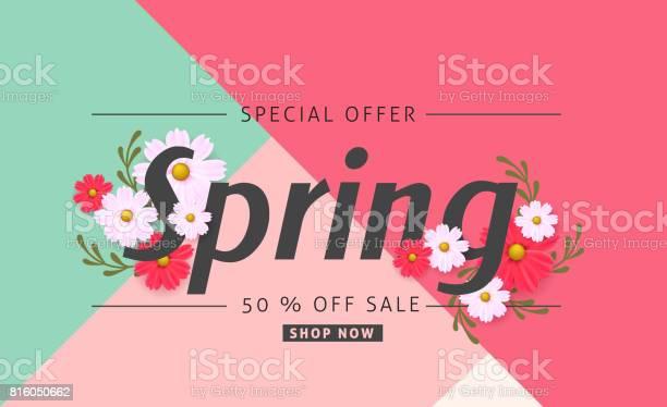 Spring 01 vector id816050662?b=1&k=6&m=816050662&s=612x612&h=ap7k3cuxuuhcyx0d7efv3usrcgfjogbhmczcce boyi=