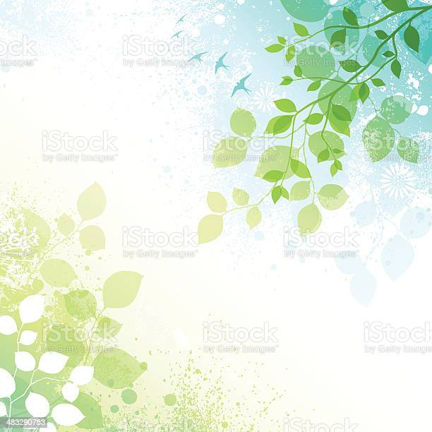 Spring background vector id483290753?b=1&k=6&m=483290753&s=612x612&h=eqaounct  fs94xgub ro4s9gamx4gpii06hnrdeyag=