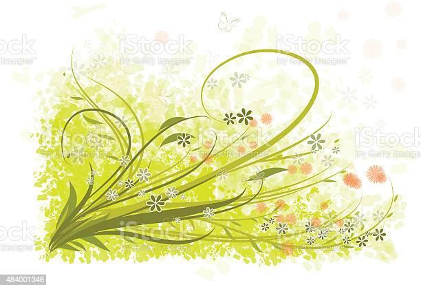 Spring background vector id484001346?b=1&k=6&m=484001346&s=612x612&h=5o3ccftktdegtlb99fidtsxsl1z b2tfcedy74yojdo=