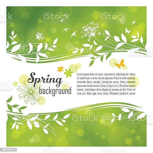 Spring background with copyspace vector id483259721?b=1&k=6&m=483259721&s=612x612&h=3s0fquxswp x22tjjvdvs9yzm82zclg9fxvlj29 tcc=