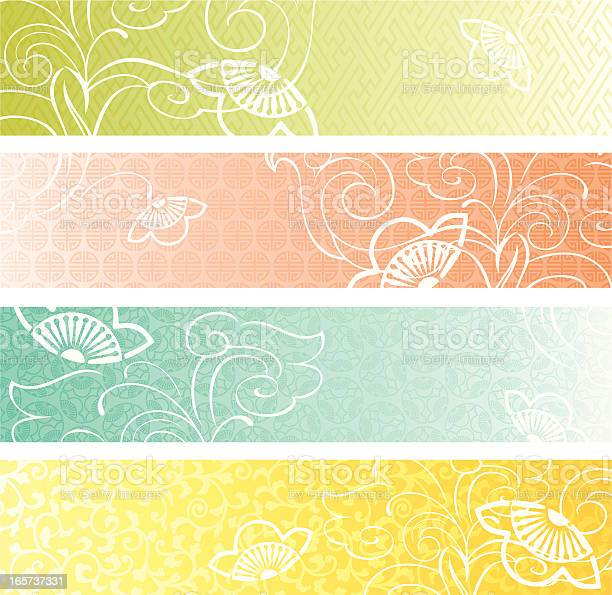 Spring banner collection vector id165737331?b=1&k=6&m=165737331&s=612x612&h=ynmo8xn yubhjevz6flom3agtqd0ccldkmnamy87l4y=