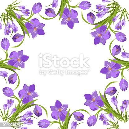 Floral motif   ClipArt ETC