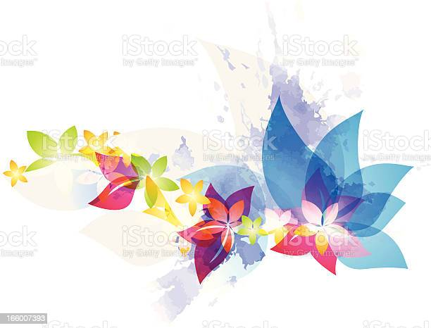Spring bloom vector id166007393?b=1&k=6&m=166007393&s=612x612&h=askx1rpp0ziyurizn7sg7vxtdtij po 3l52qpn5qyk=