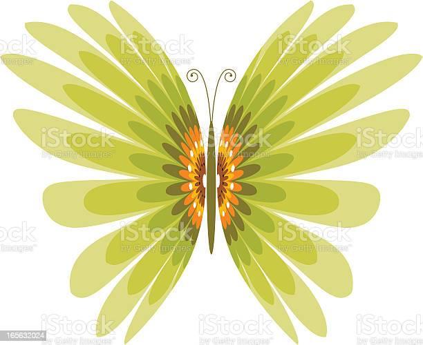 Spring butterfly vector id165632024?b=1&k=6&m=165632024&s=612x612&h=mrlvgltmt4bwwhs7k34kzljt3wulpbcb66rc7emy3xo=